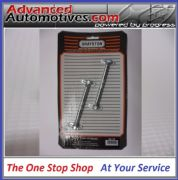 Grayston Spot Lamp Spoiler Splitter Steadies